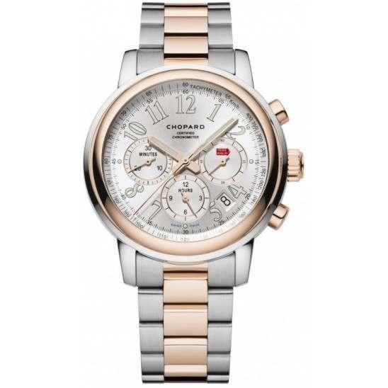 Chopard Mille Miglia Chronograph 158511-6001
