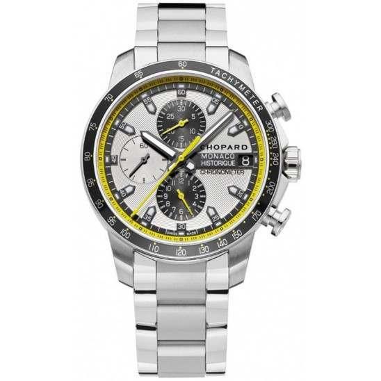 Chopard Grand Prix de Monaco Historique Chronograph 158570-3001