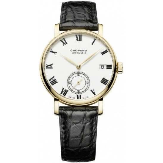 Chopard Classique Manufacture 161289-0001