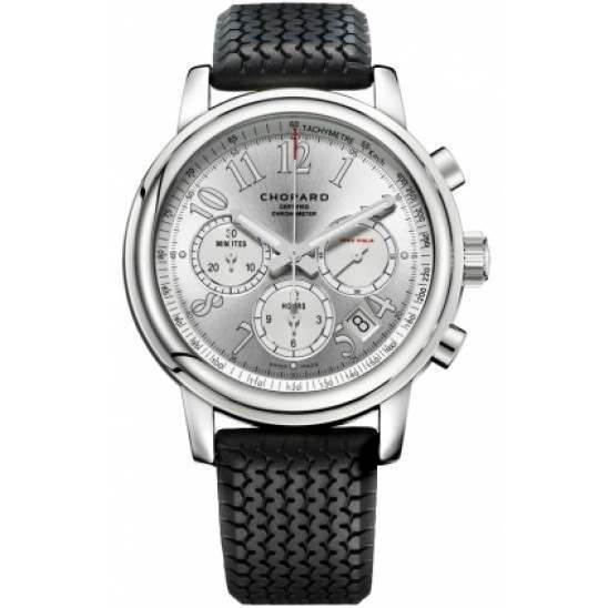 Chopard Mille Miglia Automatic Chronograph 168511-3015