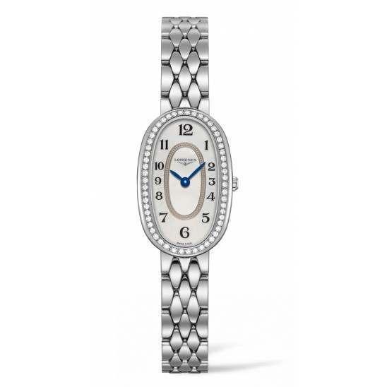 Longines Watch Symphonette L2.305.0.83.6