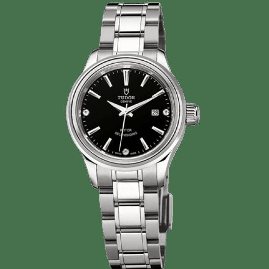 Tudor Style 12100