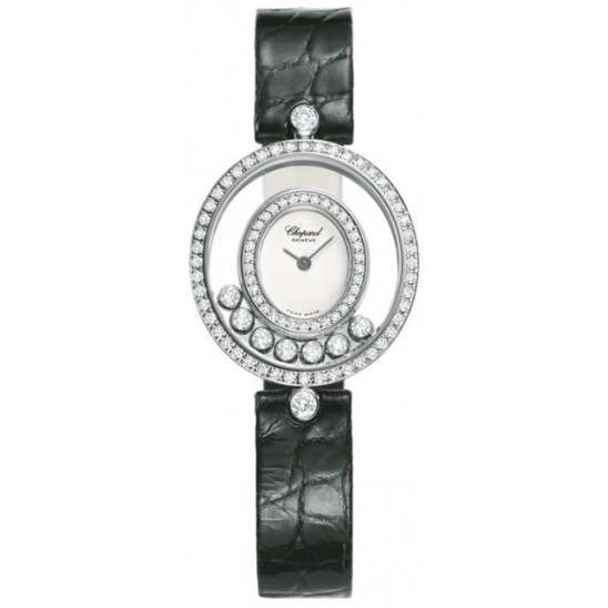 Chopard Happy Diamonds 204292-1001