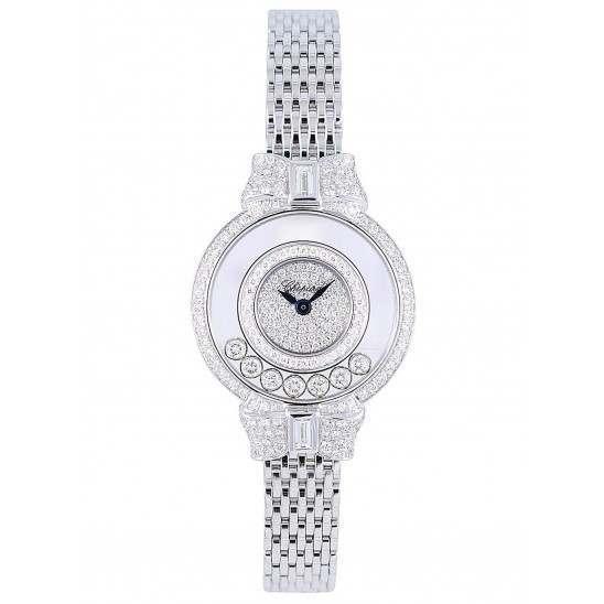 Chopard Happy Diamond 205596-1202