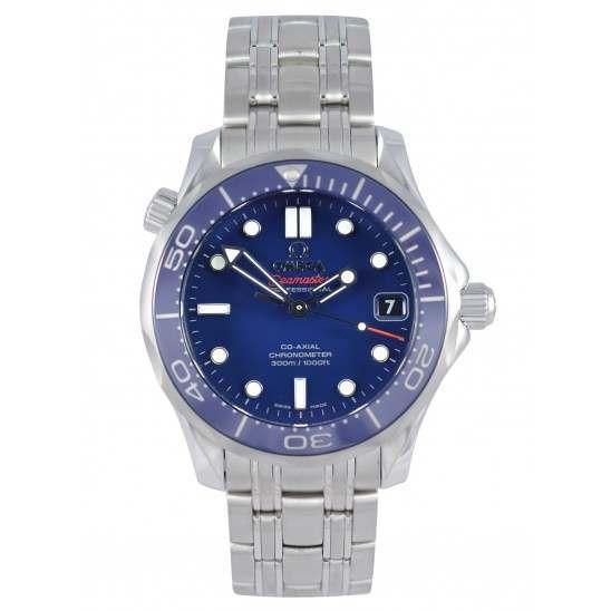 Omega Seamaster 300 M Chronometer 212.30.36.20.03.001