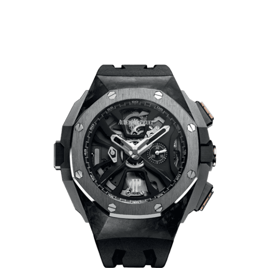 Audemars Piguet Royal Oak Concept Laptimer 26221FT.OO.D002CA.01