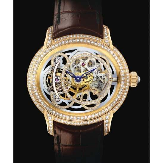 Audemars Piguet Millenary Chalcedony26354OR.ZZ.D088CR.01