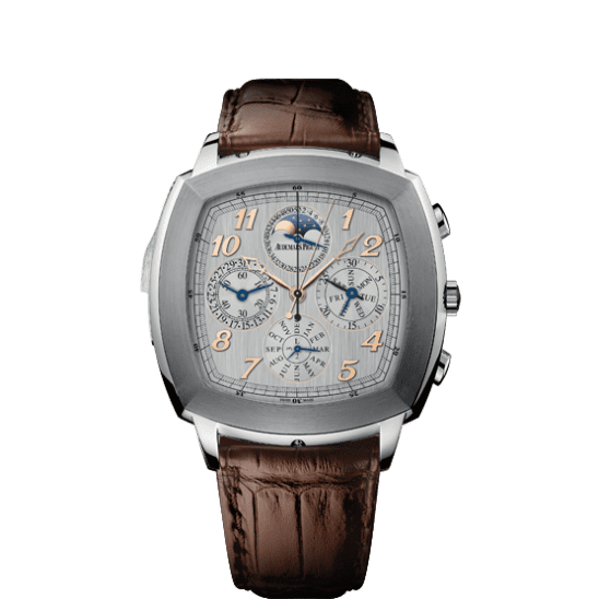 Audemars Piguet Tradition Grande Complication 26567TI.OO.D092CR.01