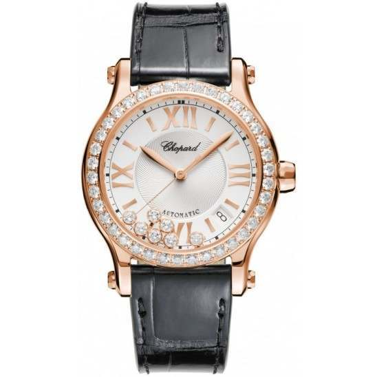 Chopard Happy Sport 274808-5003