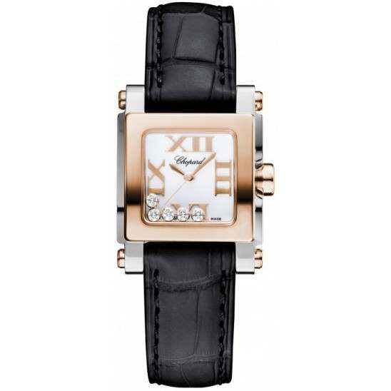 Chopard Happy Sport 278516-6001