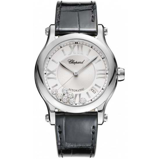 Chopard Happy Sport 278559-3001