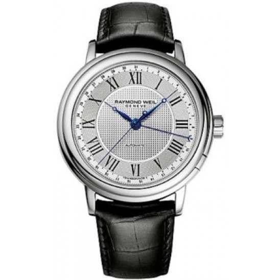 Raymond Weil Maestro Automatic 2851-STC-00659