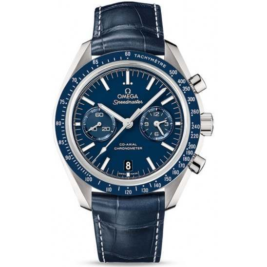 Omega Moonwatch Co-Axial Chronograph 311.93.44.51.03.001