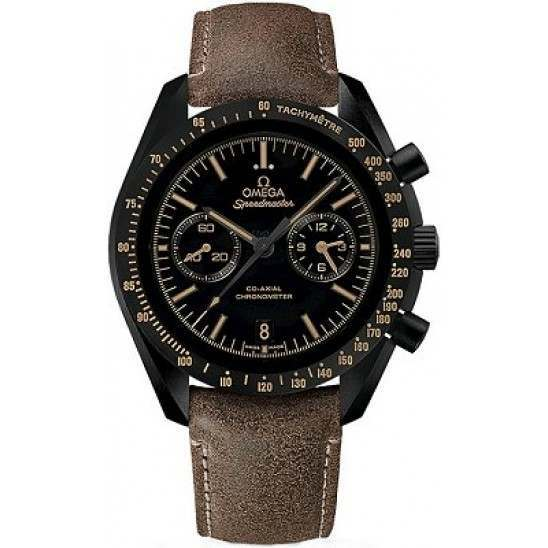Omega Speedmaster Chronograph Automatic 311.92.44.51.01.006
