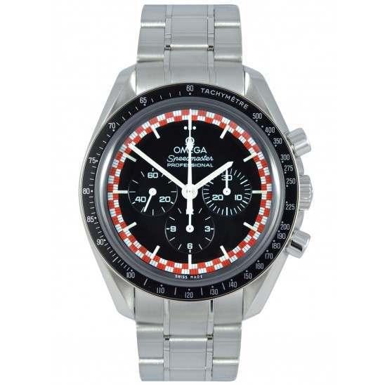 Omega Speedmaster Moonwatch Professional 42mm 311.30.42.30.01.004