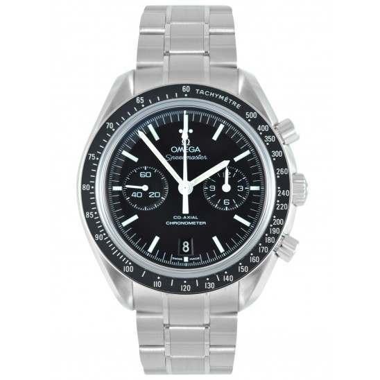 Omega Speedmaster Moonwatch Omega Co-Axial 311.30.44.51.01.002