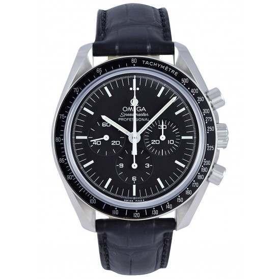 Omega Speedmaster Professional Moonwatch 311.33.42.30.01.002