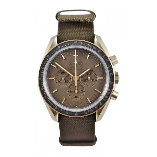 Omega Moonwatch Limited Edition 311.62.42.30.06.001