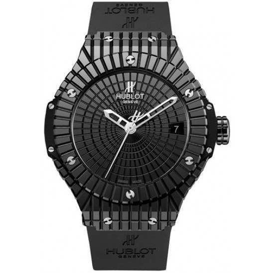 Hublot Big Bang 41mm Caviar 346.CX.1800.RX