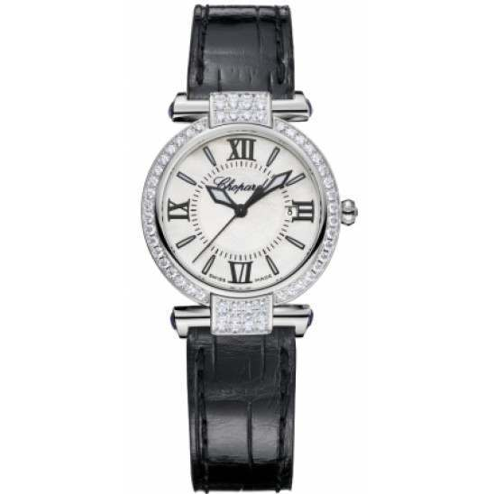 Chopard Imperiale 28mm 384238-1001