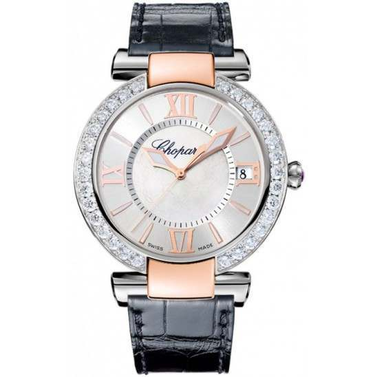 Chopard Imperiale Automatic 40mm 388531-6006