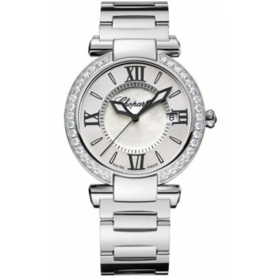 Chopard Imperiale Quartz 36mm 388532-3004