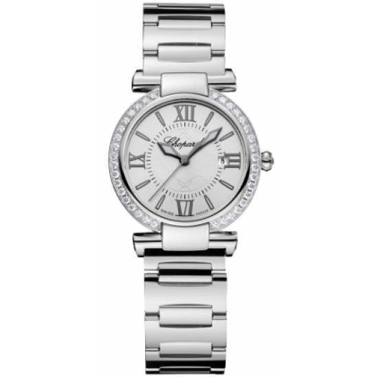 Chopard Imperiale 28mm 388541-3004