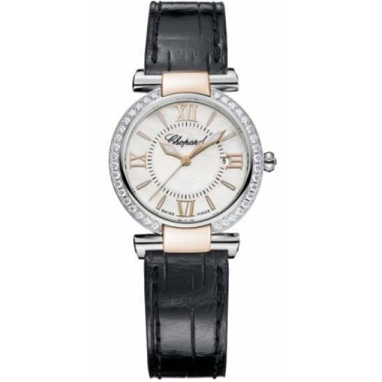 Chopard Imperiale 28mm 388541-6003