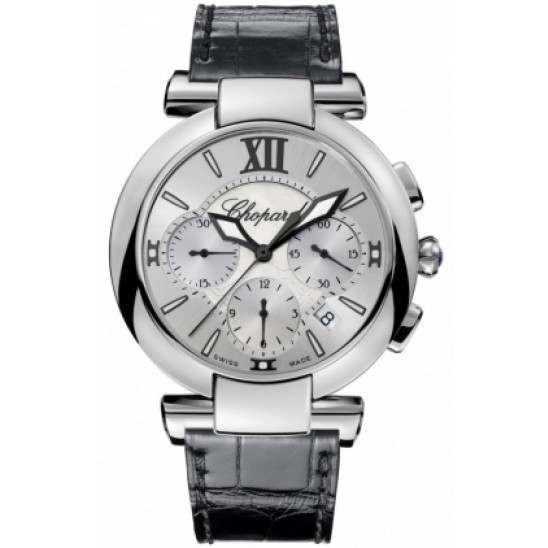Chopard Imperiale Automatic Chronograph 40mm 388549-3001