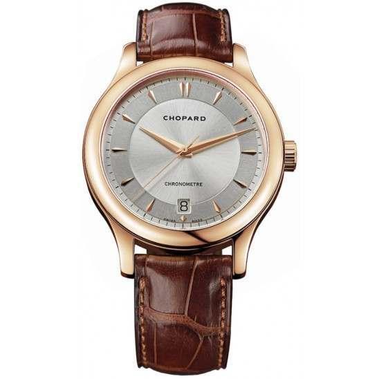 Chopard L.U.C Classic 161907-5001