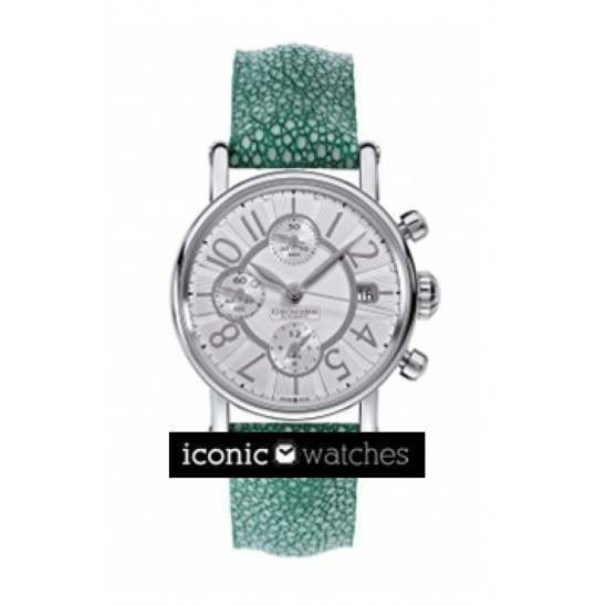 Chronoswiss Lady Collection Classic