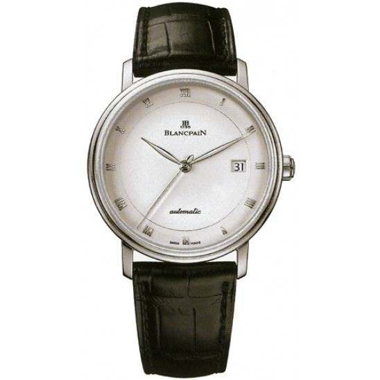 Blancpain Villeret Ultra-Slim 6223-1127-55A