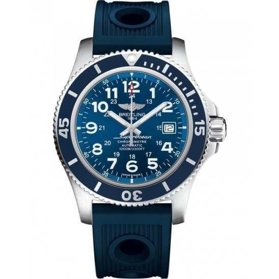 Breitling Superocean II 44 A17392D8.C910.211S