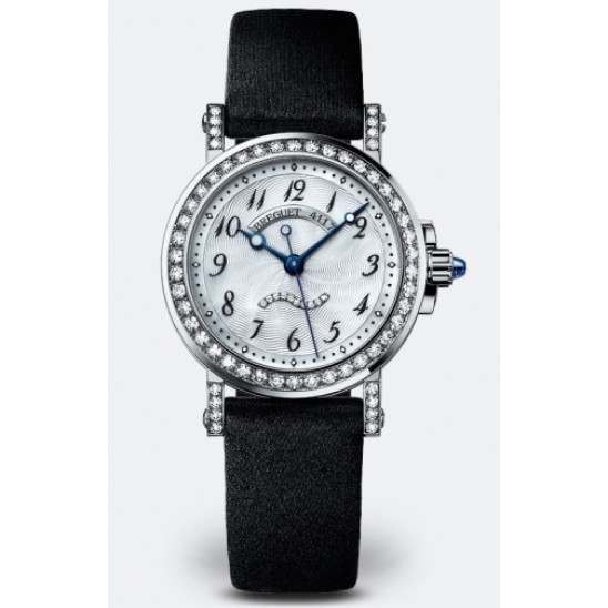 Breguet Marine Ladies Automatic 8818BB/59/864.DD0D