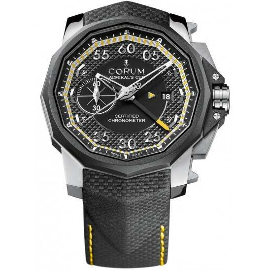 Corum Admiral's Cup Seafender 48 Limited Edition 960.101.04/0231 AN14