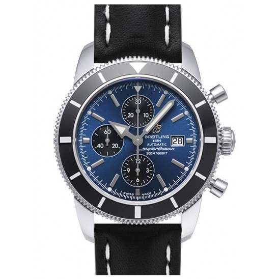 Breitling Superocean Heritage Chrono A1332024.C817.441X