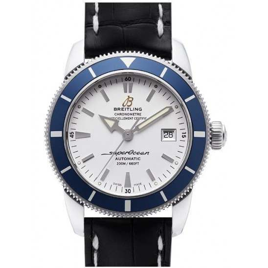 Breitling Superocean Heritage 42 A1732116.G717.743P