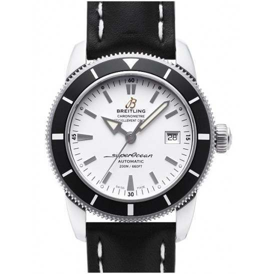 Breitling Superocean Heritage 42 A1732124.G717.435X