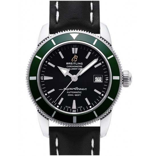 Breitling Superocean Heritage 42 A1732136.BA61.435X