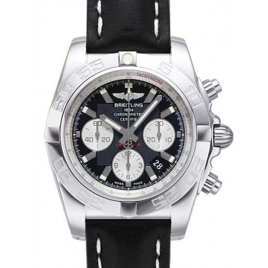 Breitling Chronomat 44 AB011012.B967.435X