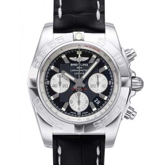 Breitling Chronomat 44 AB011012.B967.743P