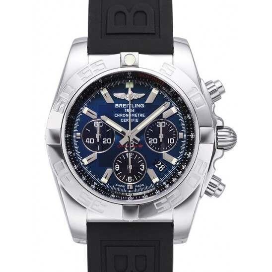 Breitling Chronomat 44 AB011012.C789.152S