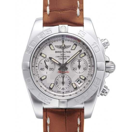 Breitling Chronomat 41 AB014012.G711.722P