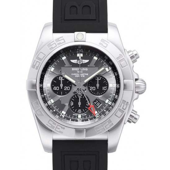Breitling Chronomat GMT AB041012.F556.154S