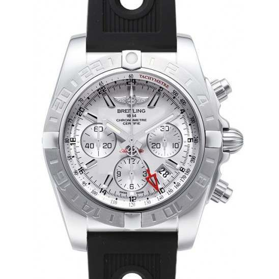 Breitling Chronomat 44 GMT AB042011.G745.200S