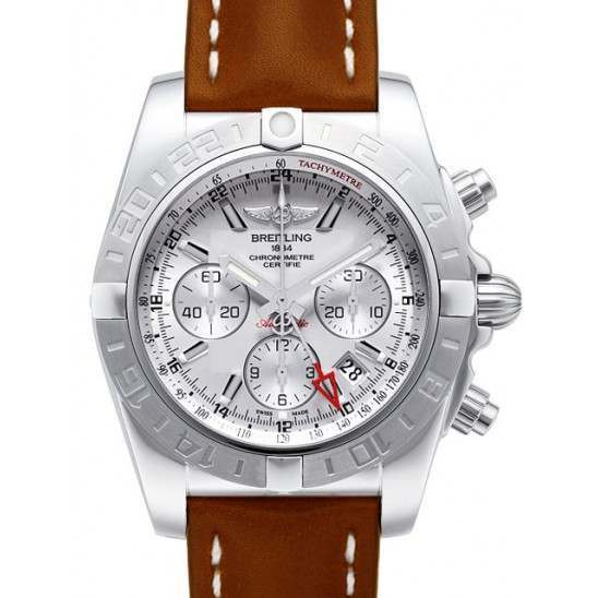 Breitling Chronomat 44 GMT AB042011.G745.433X