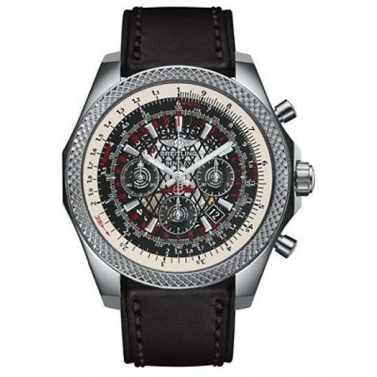 Breitling Bentley B06 Automatic Chronograph AB061112.BC42.478X
