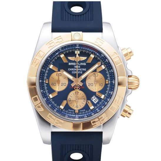 Breitling Chronomat 44 CB011012.C790.211S