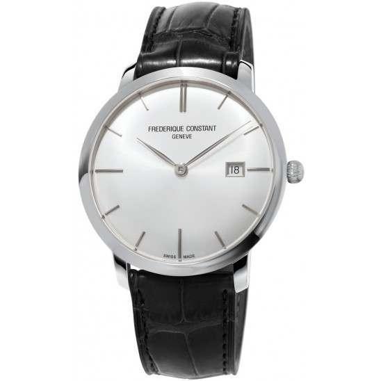 Frederique Constant Classics Slim Line FC-306S4S6