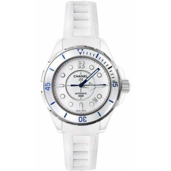 Chanel J12 Automatic 38mm H2560
